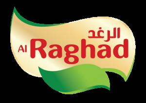 alraghad-logo